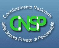 CNSP (1)
